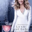 Lancome La Vie Est Belle EDP Perfume for Women - 2.5oz/75ml