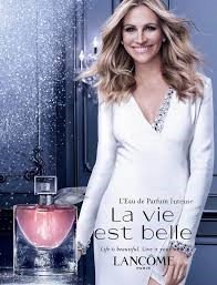 Lancome La Vie Est Belle EDP Perfume for Women - 2.5oz/75ml