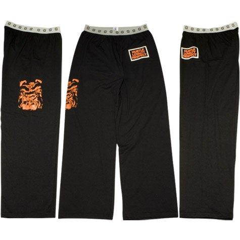 John Cena Lounge Pants