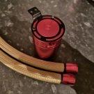 Focus RS MK3 PCV Oil Catch Tank Kit (Standard Airbox)