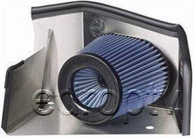 54-10401 aFe Magnum Force Intake System 2003 GM Hummer H2
