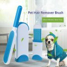 Pet Hair Remover Brush, Lint Brush for Dog & Cat, Perfect for Clothes, Sofa, Carpet, Car Seat Travel