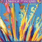 Chemical Principles 8th Edition 8e by Zumdahl 978-1305581982