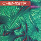 Chemistry 10th Edition 10e by Zumdahl 978-1305957404