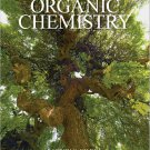 Organic Chemistry 9th Edition by Wade 978-0321971371