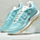 Air Max 97 SH Kaleidoscope Athletic Shoes