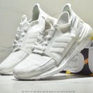 Ultra Boost 19 5.0 Athletic Shoes