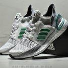 Ultra Boost 19 5.0 Running Shoes green