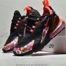 "Air Max 270""ChineseNew Year Running Shoes"