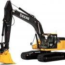 PDF John Deere 250GLC Excavator Technical Service Repair Manual TM13209X19