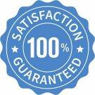 PDF John Deere 310SE, 315SE Backhoe Loader, Side Shift Service Repair Technical Manual -TM1609