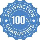 Download JOHN DEERE 410G BACKHOE LOADER PARTS CATALOG MANUAL PC2756