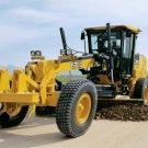 PDF JOHN DEERE 670D To 872D MOTOR GRADER REPAIR SERVICE TECHNICAL MANUAL TM2256