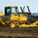 PDF John Deere 1050J Crawler Dozer Service Repair Technical Manual - TM10114