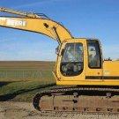 PDF John Deere 200LC Excavator Diagnostic, Operation and Test Service Manual (TM1663)