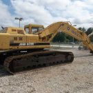 PDF John Deere 792D LC Excavator Diagnostic, Operation and Test Service Manual (TM1595)