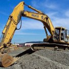 PDF John Deere 892ELC Excavator Diagnostic, Operation and Test Service Manual (TM1541)
