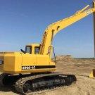 PDFJohn Deere 690E LC Excavator Service Repair Technical Manual (TM1509)