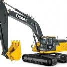 PDF John Deere 350GLC Excavator Diagnostic, Operation and Test Service Manual (TM12173)