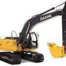 PDF John Deere 200D and 200DLC Excavator Diagnostic, Operation and Test Service Manual (TM10076)