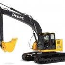PDF John Deere 225DLC Excavator Diagnostic, Operation and Test Service Manual (TM10082)