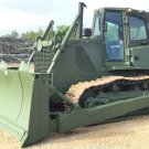 PDF John Deere 850JR Crawler Dozer Service Repair Technical Manual (TM10780)