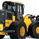 PDF John Deere 744J and 824J 4WD Loader Service Repair Technical Manual (TM2084)