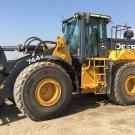PDF John Deere 744K 4WD Loader  w.Engines 6090HDW06, 6090HDW08 Service Repair Manual (TM10683)