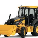 PDF John Deere 310SJ TC, 410J TC Backhoe Loader w.TMC Diagnostic&Test Service Manual TM2318