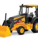 PDF John Deere 310K Backhoe Loader Diagnostic & Test Service Manual (TM12447)