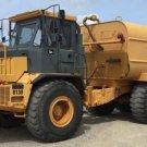 PDF John Deere 300C Articulated Dump Truck Diagnostic, Operation and Test Service Manual (tm1787)