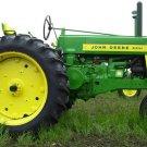 PDF John Deere 720, 730 Tractors Technical Service Manual (SM2020)