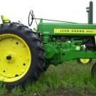 PDF John Deere 70, 720 & 730 (Gas) Tractor Technical Service Manual (SM2025)