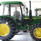PDF John Deere 5-750 To 5-950  Tractor Service Repair Manual TM700519