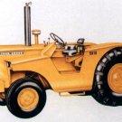 PDF John Deere 5010, 5010i Tractors All Inclusive Technical Service Manual (SM2051)
