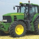 PDF John Deere 7430, 7530 Supplement for Diagnostic and Tests service Manual (SUPTM8060EP)