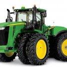 PDF John Deere 9370R, 9420R To 9570RX,9620RX Tractor Repair TM119519