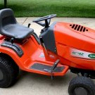 PDF John Deere Scotts S1642 To S2546 Limited Edition Lawn Tractor Technical Manual (TM1776)