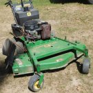 PDF John Deere 32, 36, 48, 52 Commercial Walk-Behind Mowers Technical Service Manual (TM1305)