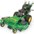 PDF John Deere 7G18 Commercial Walk-Behind Mower Repair Technical Service Manual (TM2220)