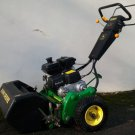 PDF  John Deere 220A Walk-Behind Greensmower Diagnostic, Repair Technical Service Manual (TM1680)