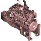 PDF John Deere PowerTech 6068 Diesel Engine Level 24 ECU Technical Service Manual (CTM114719)