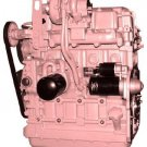 PDF John Deere Powertech 4024 2.4 L & 5030 3.0 L Diesel Engines Technical Manual (CTM301)