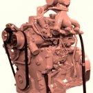 PDF John Deere Powertech 3029, 4039, 4045, 6059, 6068 Diesel Engines Technical Manual (CTM3274)