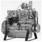 PDF John Deere Engines Application List Component Technical Manual (CTM106819)