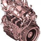 PDF John Deere PowerTech 4045 Diesel Engine Level 23 ECU Technical Manual (CTM114619)