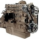 PDF John Deere PowerTech 8.1L Natural Gas Engines Level 8 Electronic Technical  Manual (CTM300)
