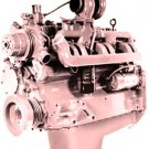 John Deere PowerTech 6101 10.1L Diesel Engines Repair Technical Service Manual (CTM61)