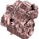 PDF John Deere PowerTech 6090 Diesel Engine Level 21 ECU Technical Manual (CTM104819)