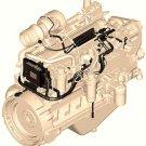 PDF John Deere PowerTech 4045,6068 Engine,Level 14 Fuel System Technical Manual CTM320